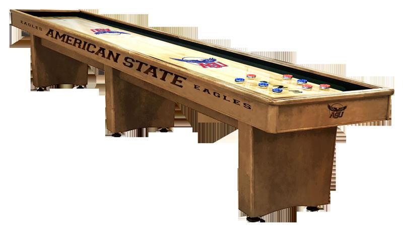 ASU-BW-shuffleboard