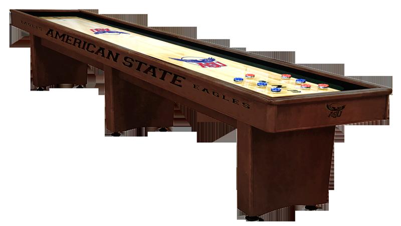 ASU-TC-shuffleboard