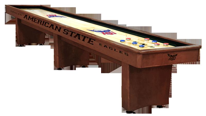 ASU-TM-shuffleboard