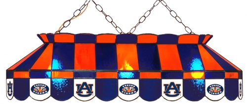 Auburn University Hanging Lamps