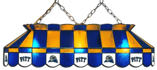 University of Pittsburgh Hanging Lamps