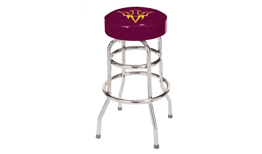 Arizona State University Bar Stool Affinity Gamerooms : barstool 1 from www.affinitygamerooms.com size 850 x 500 jpeg 51kB