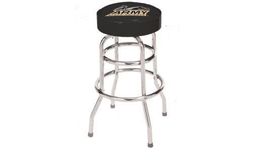 Army West Point Bar Stool