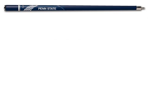 Pennsylvania State University Cue Stick