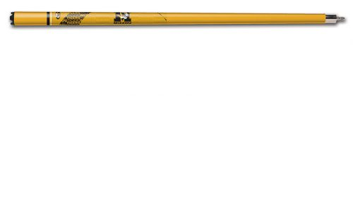 University of Missouri Cue Stick