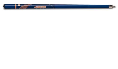 Auburn University Cue Stick