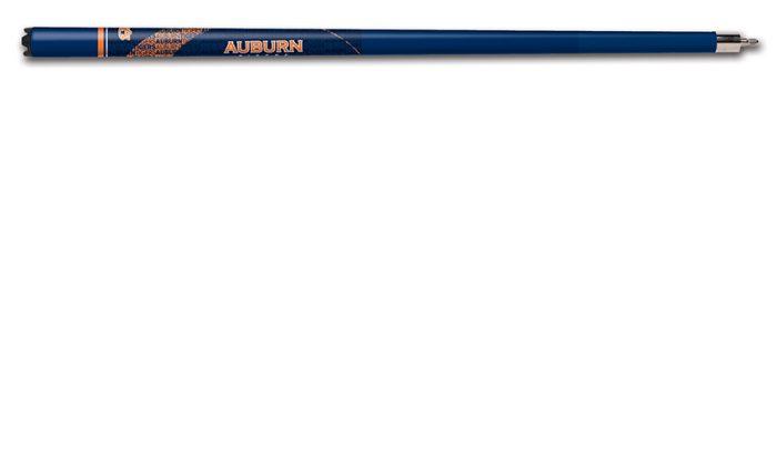 Auburn University Cue Stick