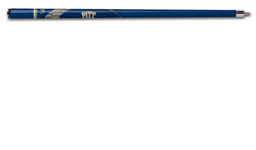 University of Pittsburgh Cue Stick