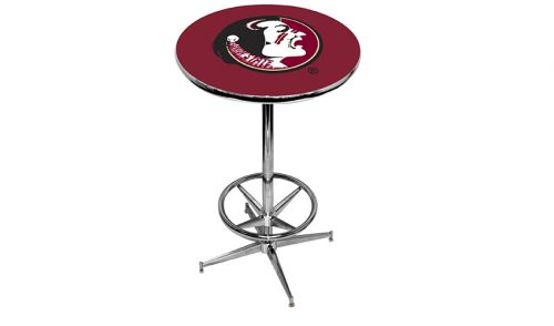 Florida State University Pub Tables
