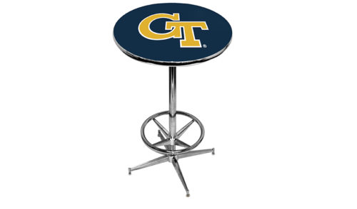Georgia Tech Pub Tables