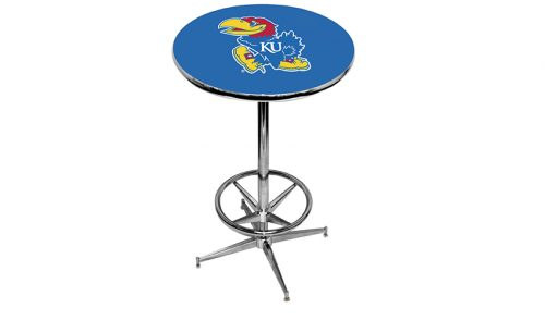 Kansas University Pub Tables