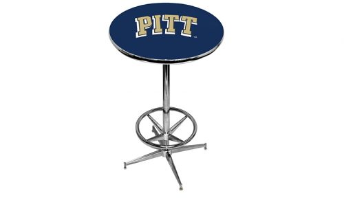 University of Pittsburgh Pub Tables