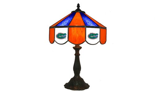 University of Florida Table Lamp