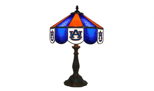 Auburn University Table Lamp