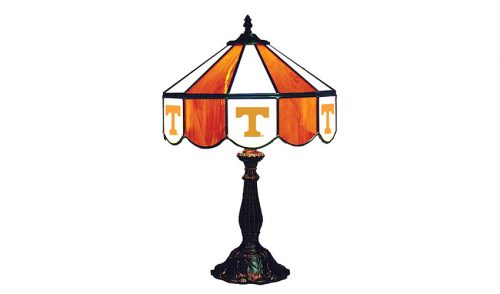 University of Tennessee Table Lamp